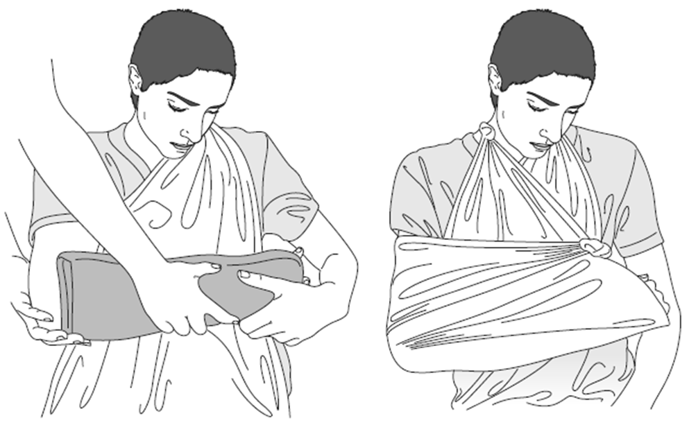 novyy-risunok-13