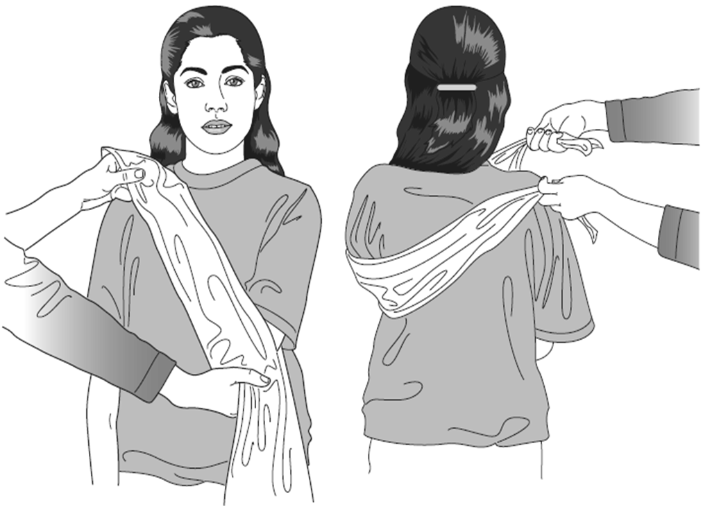 novyy-risunok-17