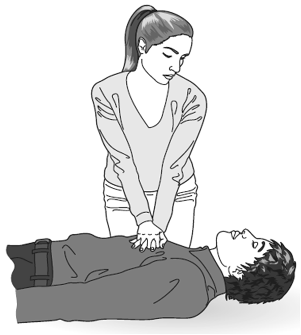 novyy-risunok-3